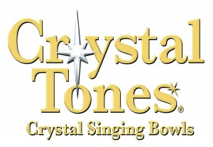 _Crystal Tones Logo