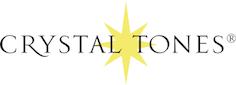 TONES.logo